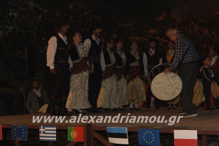 alexandriamou.gr_platyerasmos2019254