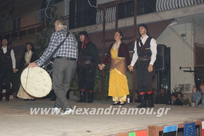 alexandriamou.gr_platyerasmos2019259
