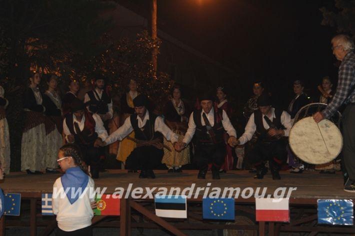 alexandriamou.gr_platyerasmos2019288