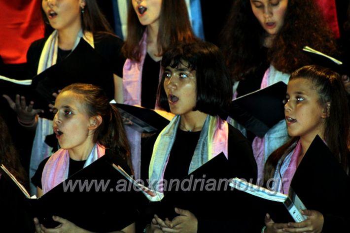 alexandriamou.gr_platierasmusmIAnthiIMG_0281