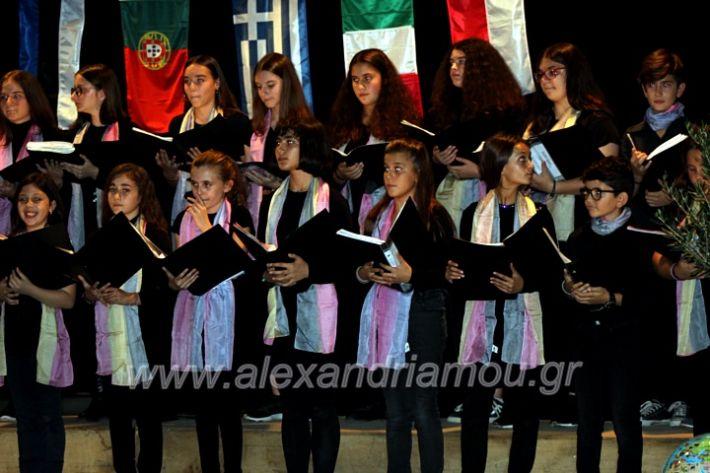 alexandriamou.gr_platierasmusmIAnthiIMG_0286