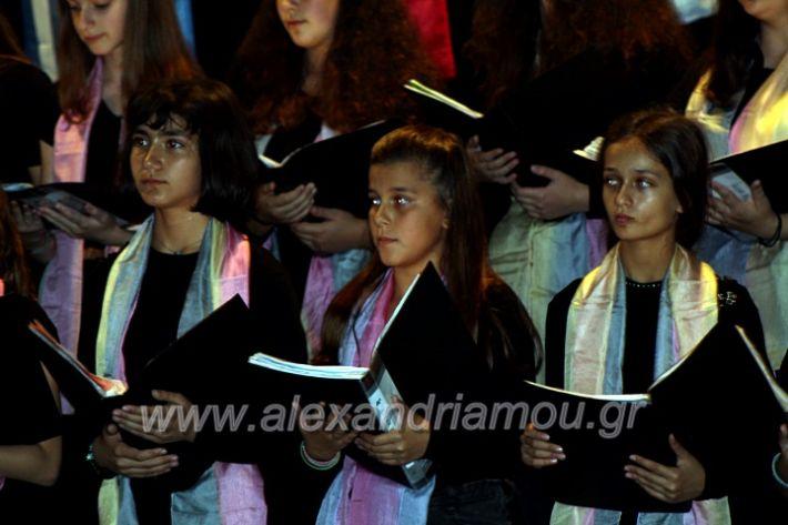 alexandriamou.gr_platierasmusmIAnthiIMG_0287