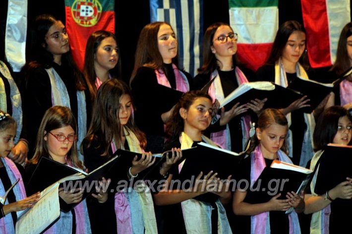alexandriamou.gr_platierasmusmIAnthiIMG_0294