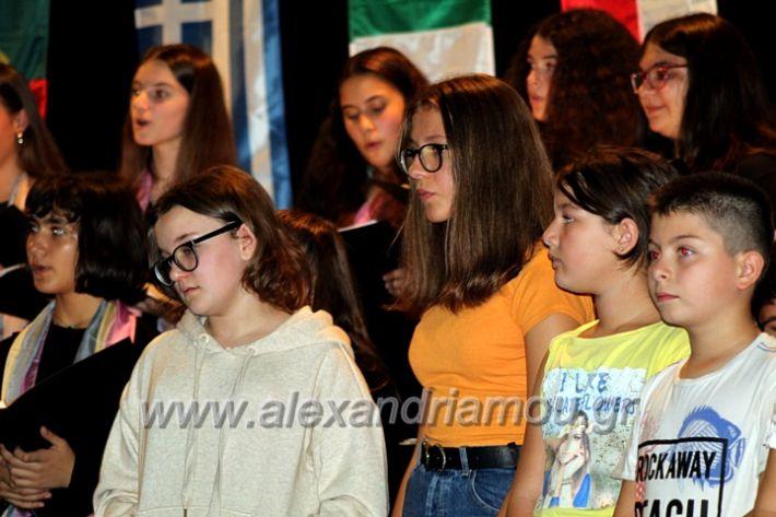 alexandriamou.gr_platierasmusmIAnthiIMG_0368