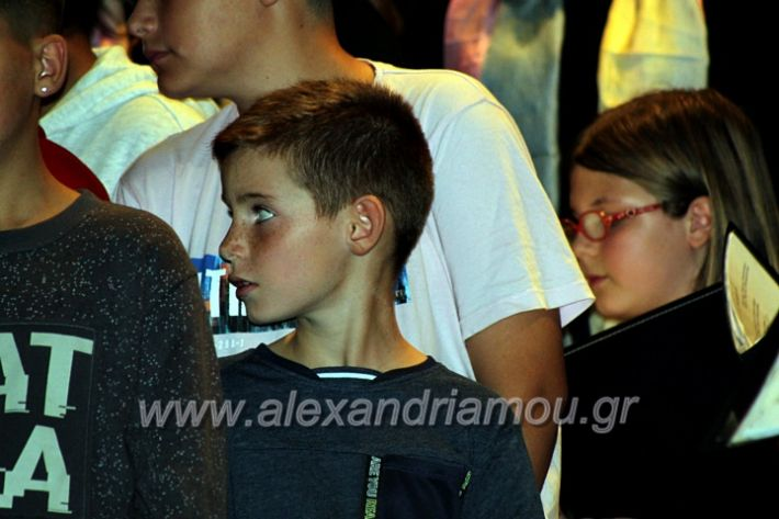 alexandriamou.gr_platierasmusmIAnthiIMG_0374