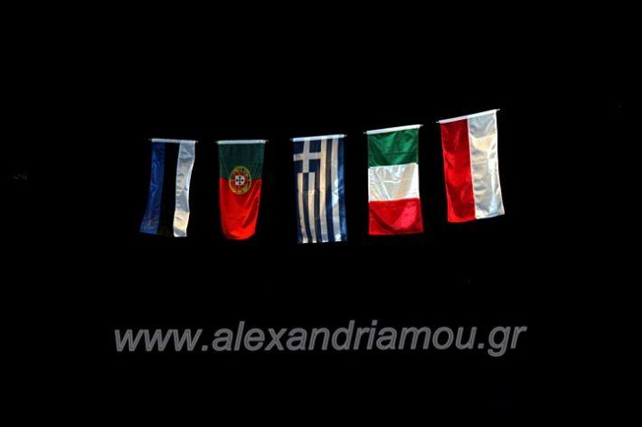 alexandriamou.gr_platierasmusproiIMG_0011