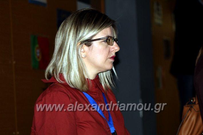 alexandriamou.gr_platierasmusproiIMG_0085