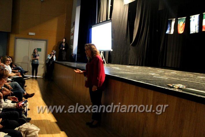 alexandriamou.gr_platierasmusproiIMG_0122