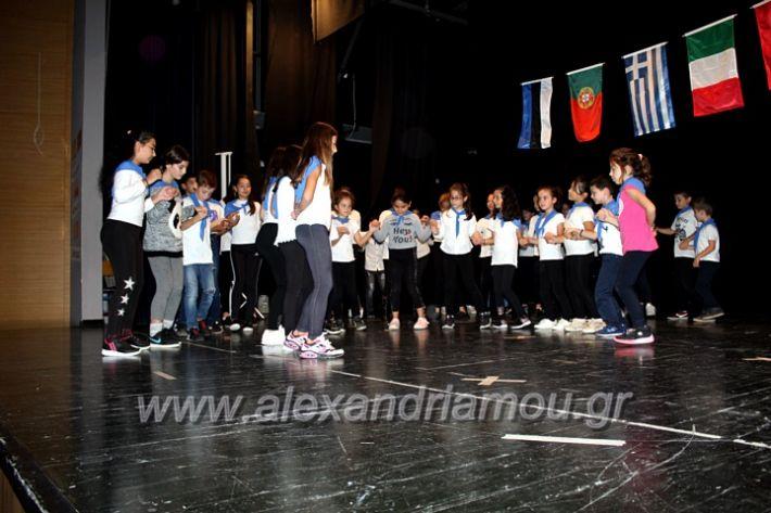 alexandriamou.gr_platierasmusproiIMG_0173