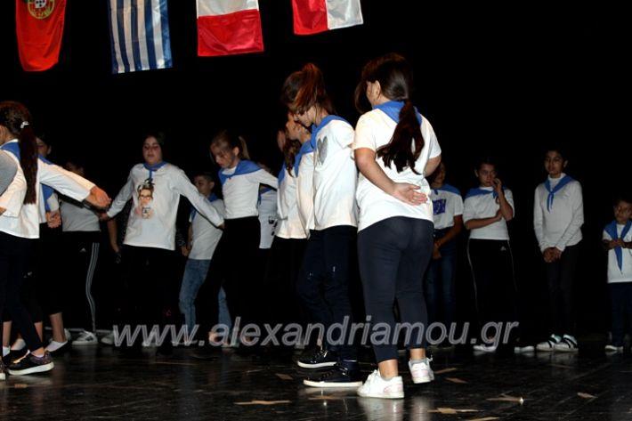 alexandriamou.gr_platierasmusproiIMG_0179