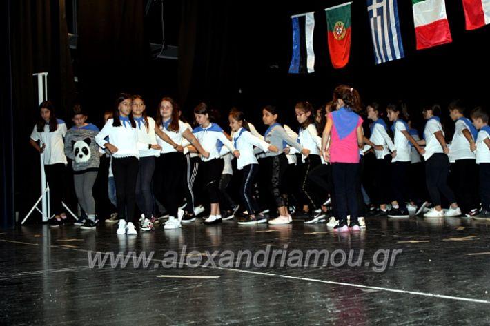 alexandriamou.gr_platierasmusproiIMG_0181