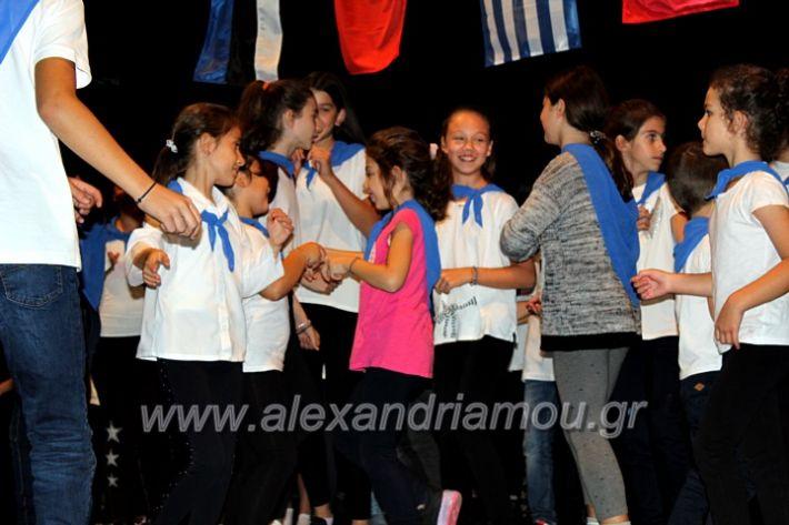 alexandriamou.gr_platierasmusproiIMG_0187