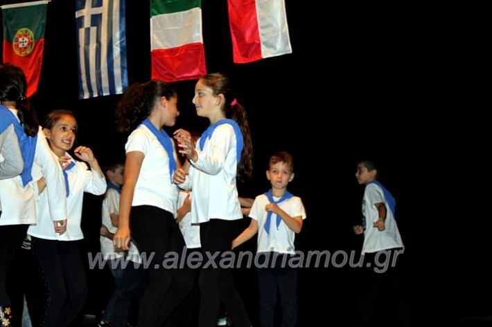 alexandriamou.gr_platierasmusproiIMG_0191