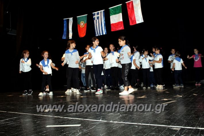 alexandriamou.gr_platierasmusproiIMG_0193