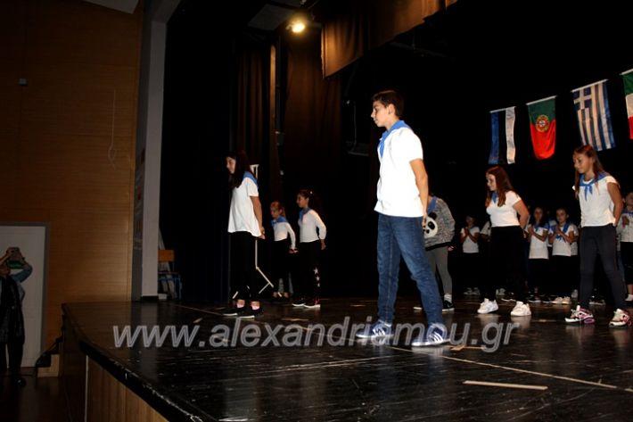 alexandriamou.gr_platierasmusproiIMG_0198