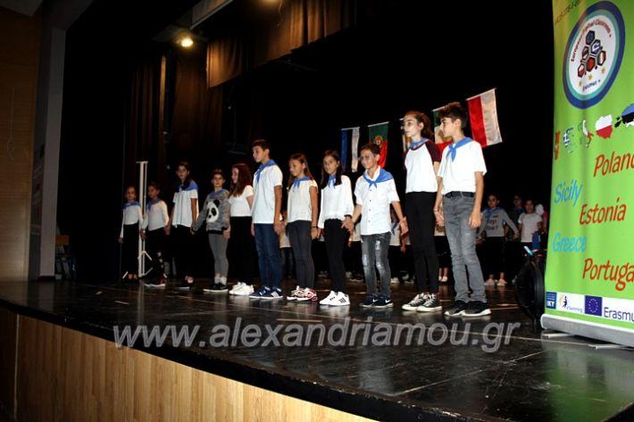 alexandriamou.gr_platierasmusproiIMG_0200