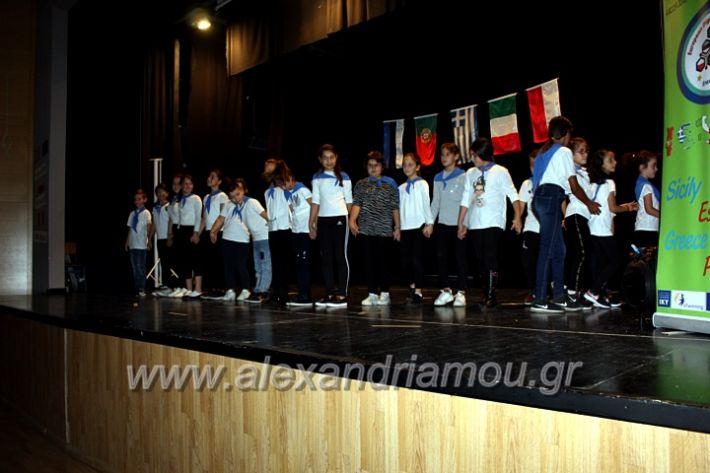 alexandriamou.gr_platierasmusproiIMG_0203