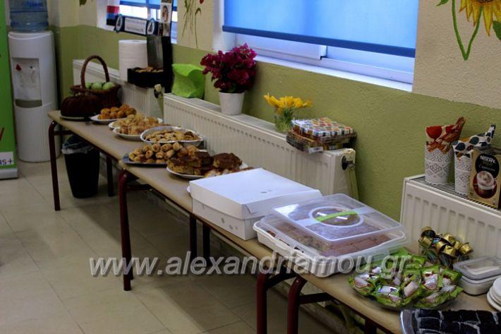 alexandriamou.gr_platiworkshopIMG_0412