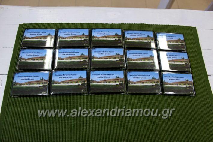 alexandriamou.gr_platiworkshopIMG_0415