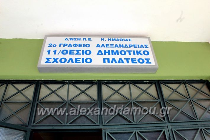 alexandriamou.gr_platiworkshopIMG_0422