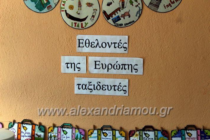 alexandriamou.gr_platiworkshopIMG_0429