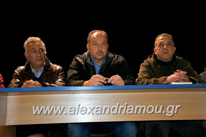 alexandriamou.gr_platu2020vDSC_0147