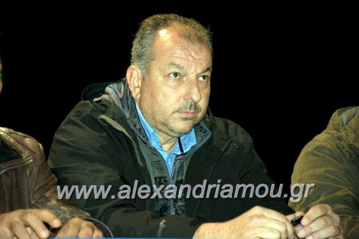 alexandriamou.gr_platu2020vDSC_0164