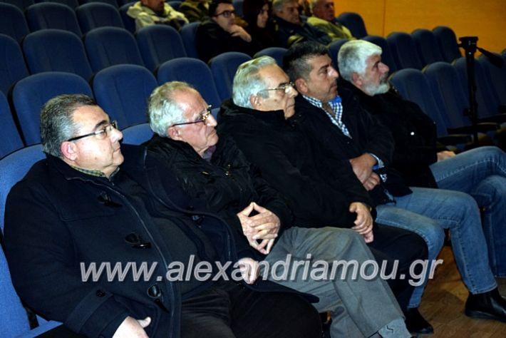 alexandriamou.gr_platu2020vDSC_0173