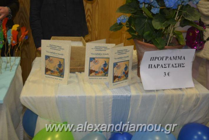 alexandriamou_galaziopoulipneum2019002