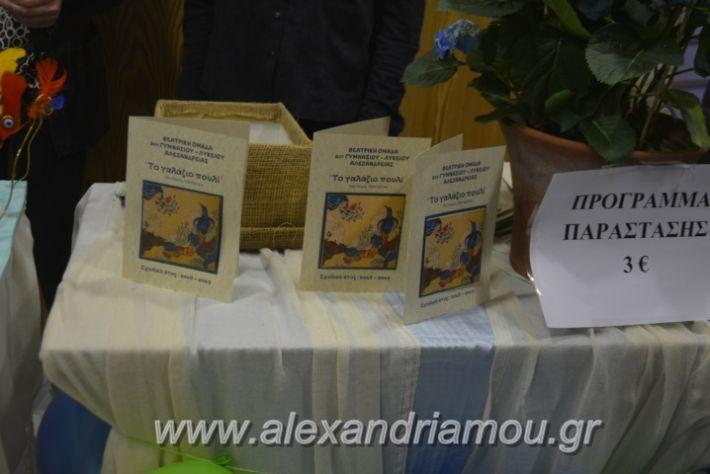 alexandriamou_galaziopoulipneum2019006