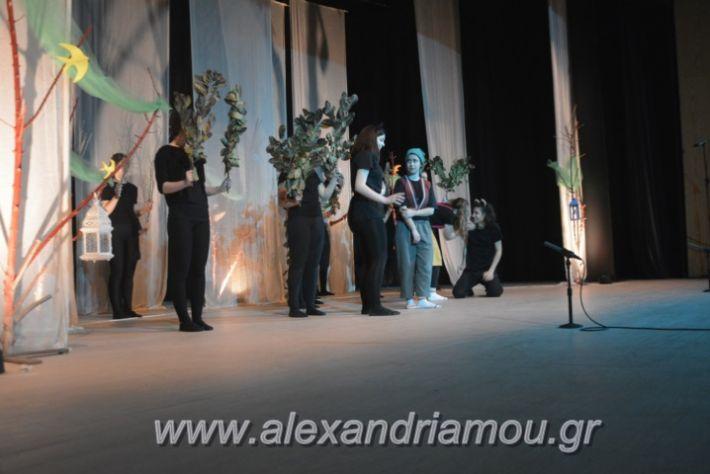 alexandriamou_galaziopoulipneum2019131