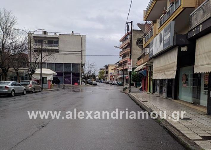 www.alexandriamou.gr_poli1erimia1
