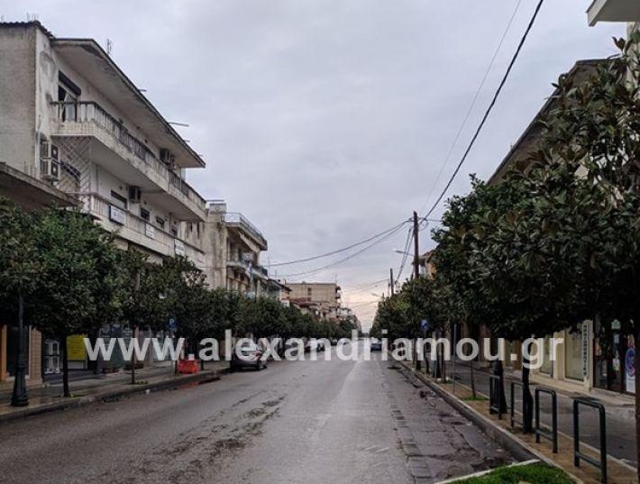 www.alexandriamou.gr_poli1erimia2
