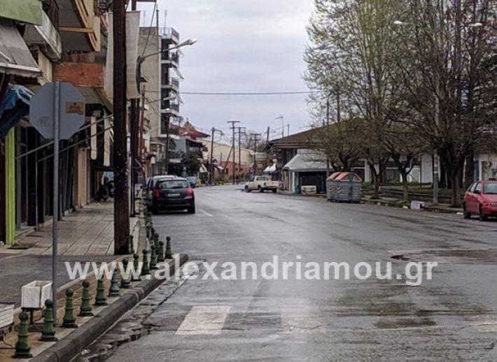www.alexandriamou.gr_poli1erimia5