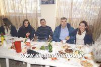 alexandriamou_police_platy0001