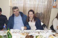 alexandriamou_police_platy0003