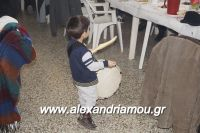 alexandriamou_police_platy0005