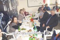 alexandriamou_police_platy0006