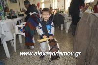 alexandriamou_police_platy0008