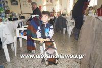 alexandriamou_police_platy0009