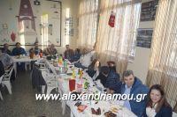 alexandriamou_police_platy0010