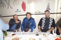 alexandriamou_police_platy0013
