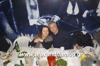 alexandriamou_police_platy0014
