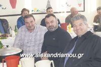alexandriamou_police_platy0015