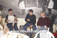 alexandriamou_police_platy0018
