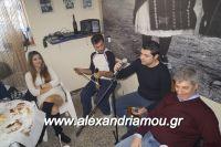alexandriamou_police_platy0023