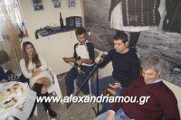 alexandriamou_police_platy0024
