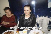 alexandriamou_police_platy0025