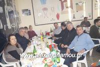 alexandriamou_police_platy0029