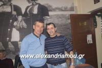 alexandriamou_police_platy0034